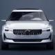 2016 Volvo Concept 40.2