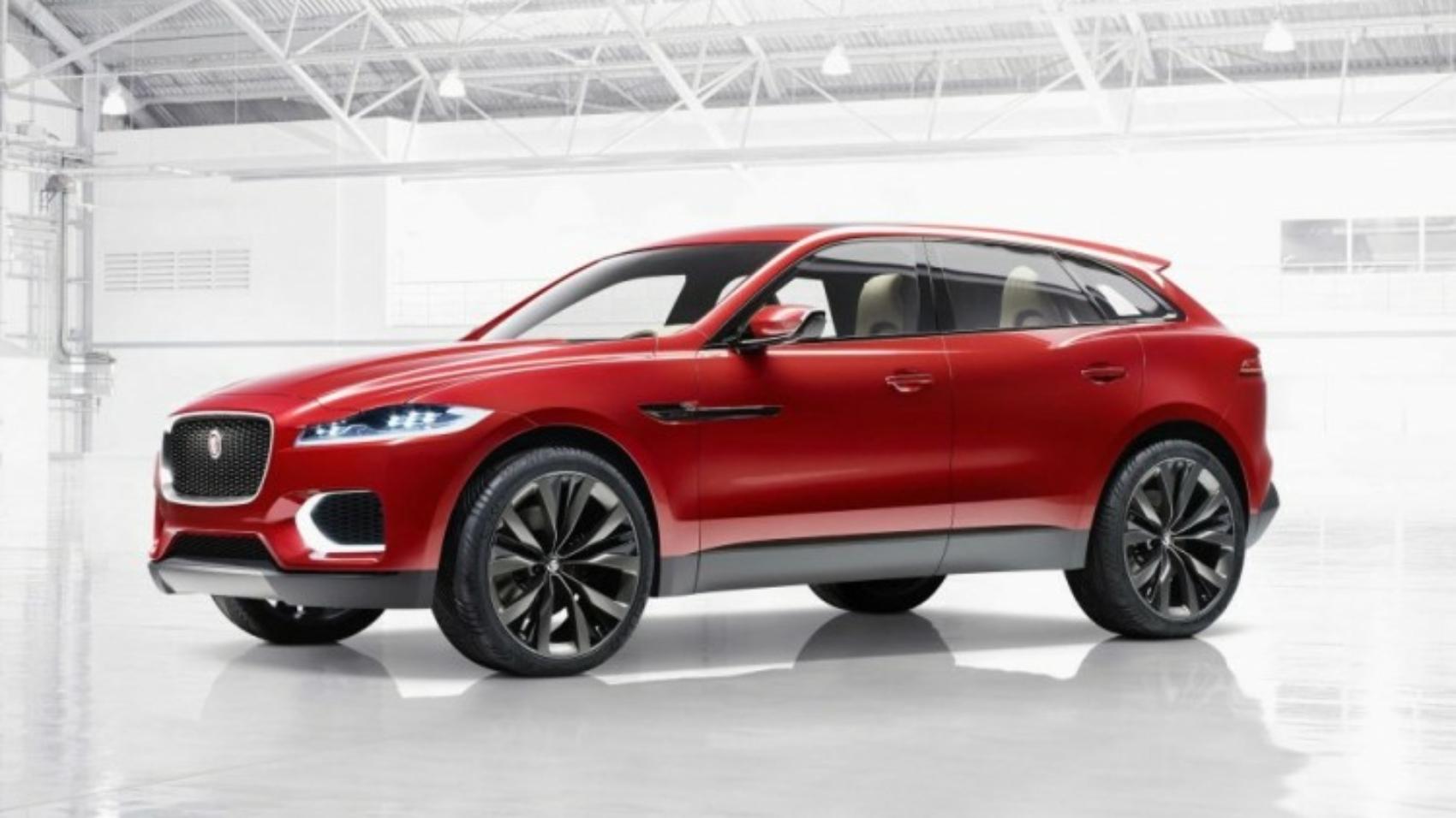 jaguar-f-pace-750x563
