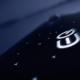 Mercedes MBUX Hyperscreen teaser
