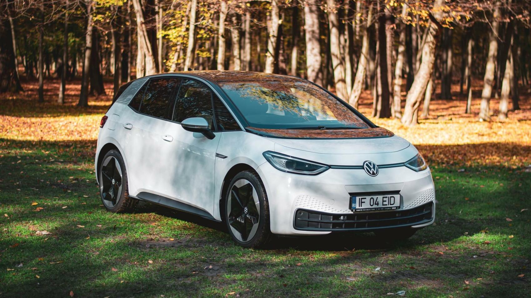 volkswagen-id3-test-drive-13