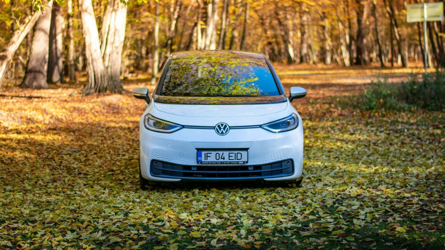 volkswagen-id3-test-drive-19