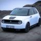 2021-honda-e-test-drive-review-29