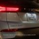 2022 Chevy Bolt EUV teaser