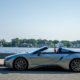 BMw-i8-Roadster-30-of-35