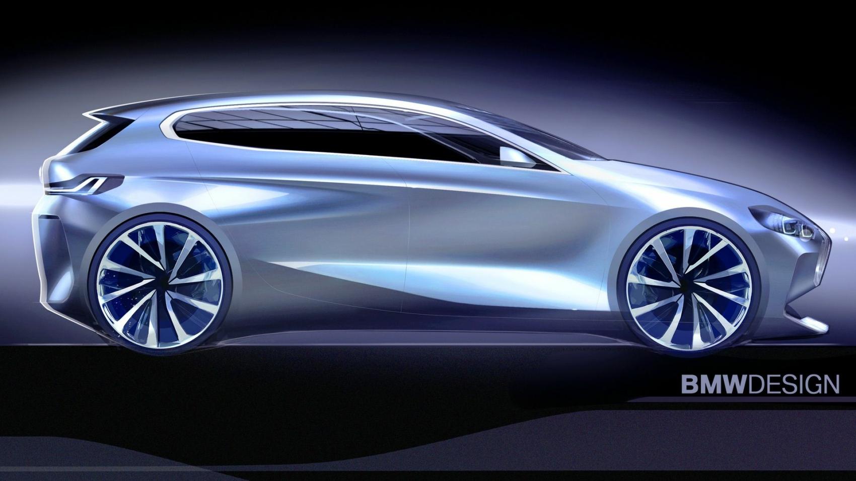 2020-BMW-1-Series-Design-Sketches-07