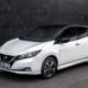 2021 Nissan Leaf10