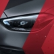 2022 Mercedes C-Class Sedan teaser