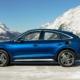 Audi-Q5-Sportback-TFSIe