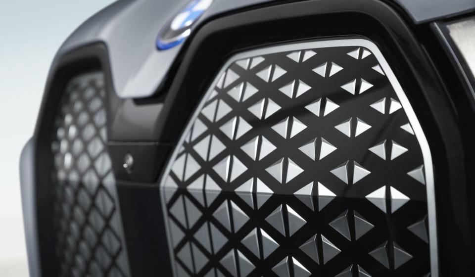 BMW_iX_xDrive50_02