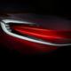 Toyota X-Prologue teaser