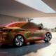 Volkswagen ID.5 teaser