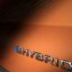 2022 Volkswagen Multivan eHybrid