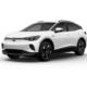 2021 Volkswagen ID.4 AWD Pro