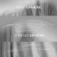 Audi Sky Sphere, Grand Sphere, Urban Sphere concepts