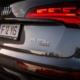 Audi_Q5_Sportback_55_TFSIe_43
