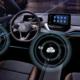 Volkswagen OTA update