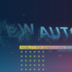 VW Group New Auto strategy teaser