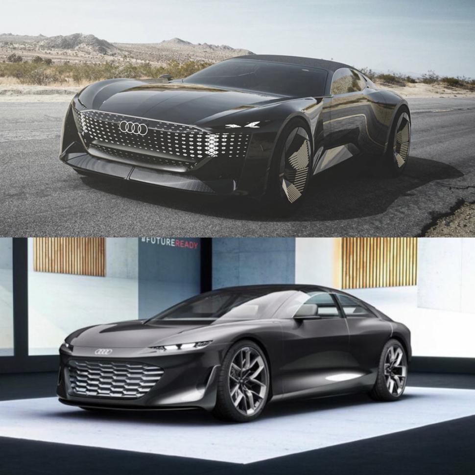 Audi-Sky-Sphere-vs-Grand-Sphere-1-of-1