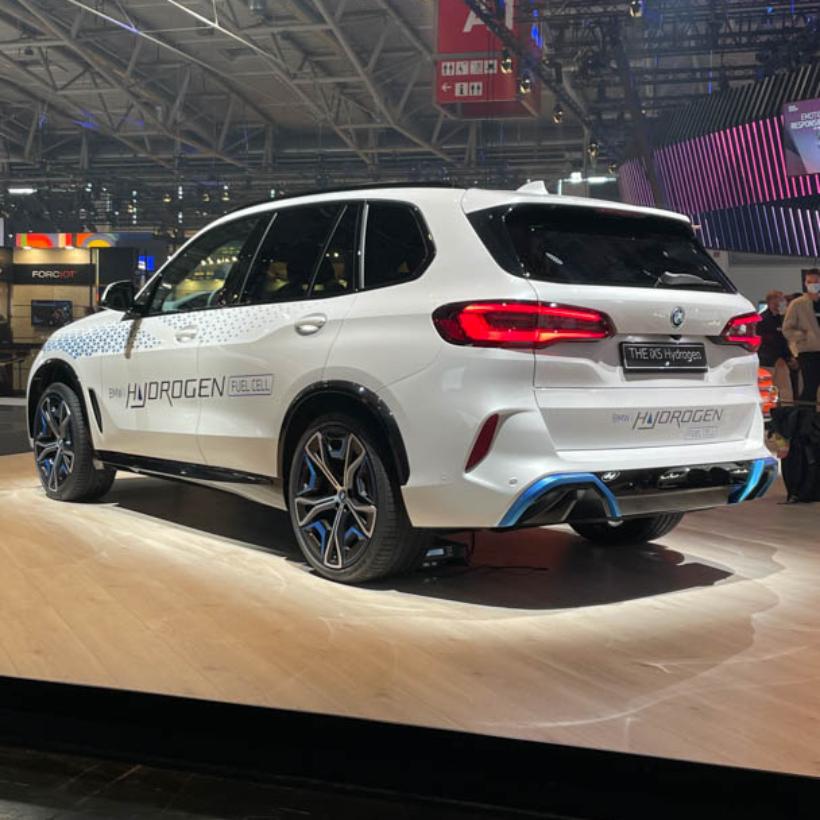 BMW-X5-i-Hydrogen-NEXT (18 of 25)