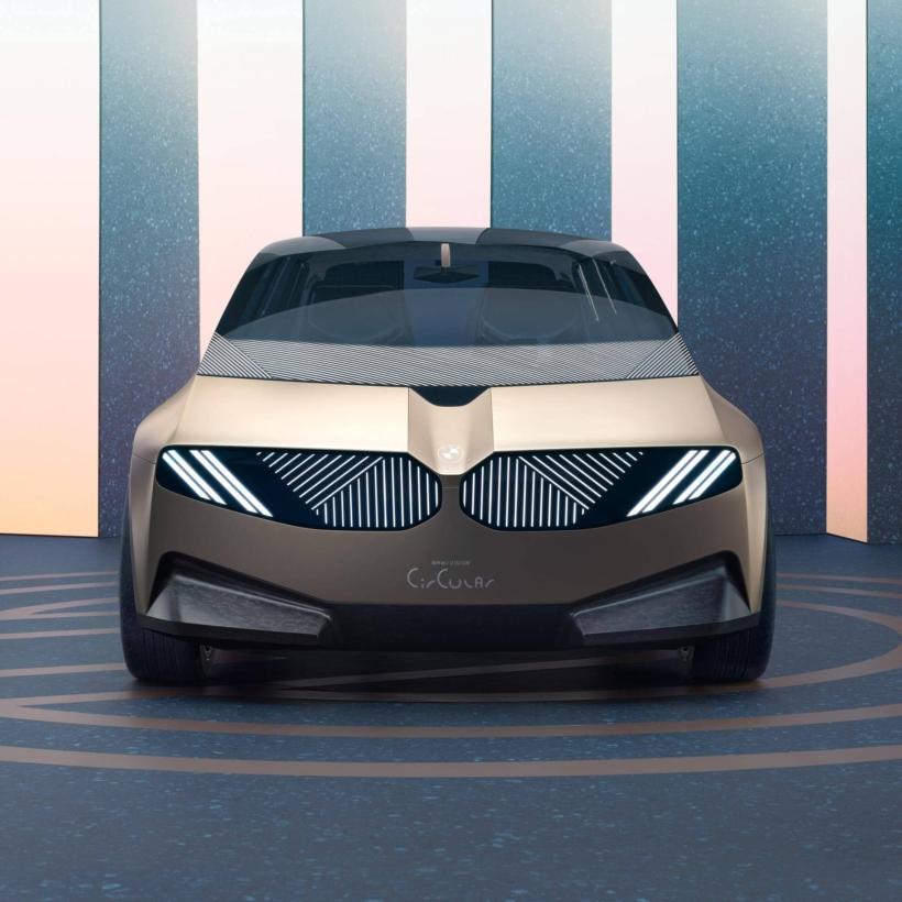 BMW_i_Vision_Circular_inform_10
