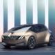 BMW_i_Vision_Circular_inform_29