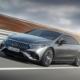Mercedes-AMG_EQS53_4