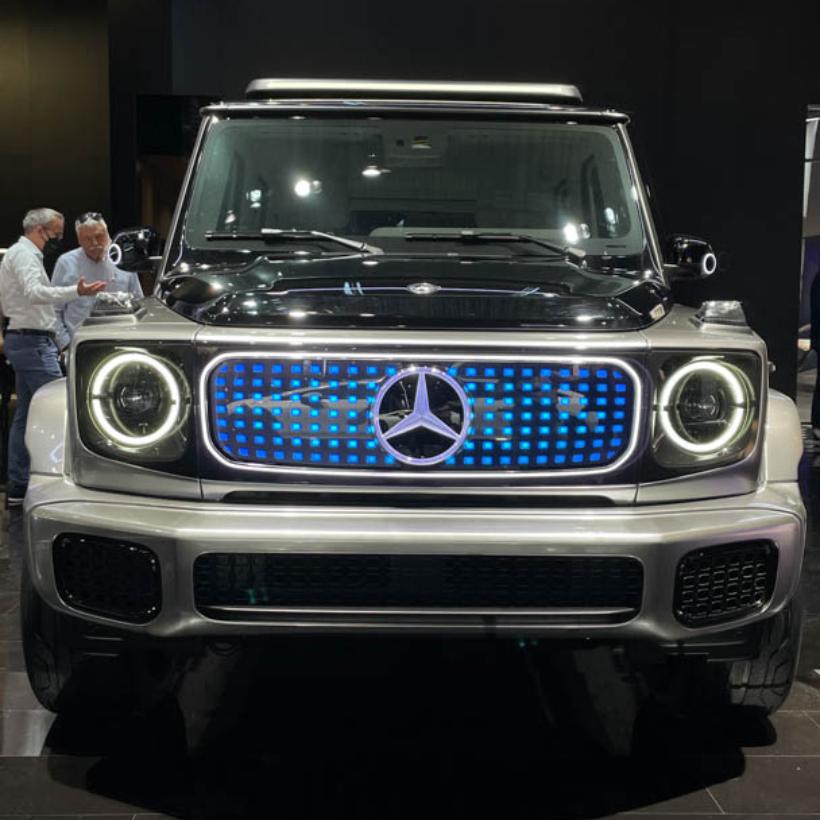 Mercedes-Benz-EQG (2 of 12)