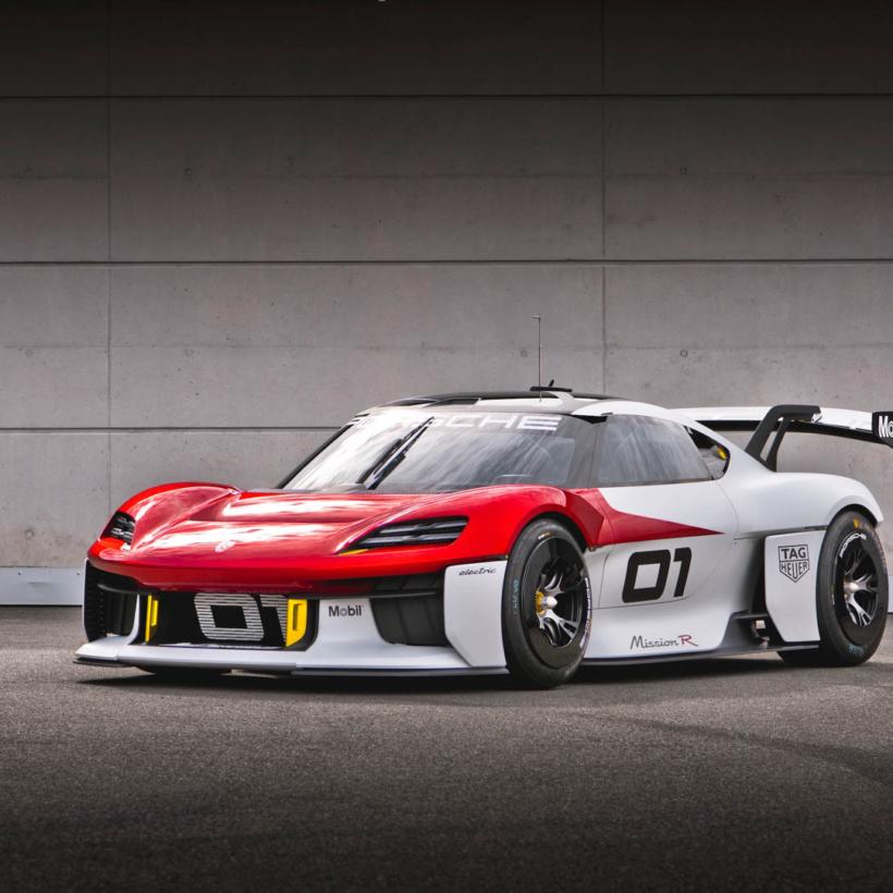 Porsche-Mission_R (2 of 34)