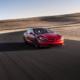 Tesla-Model-S-Plaid (1 of 30)