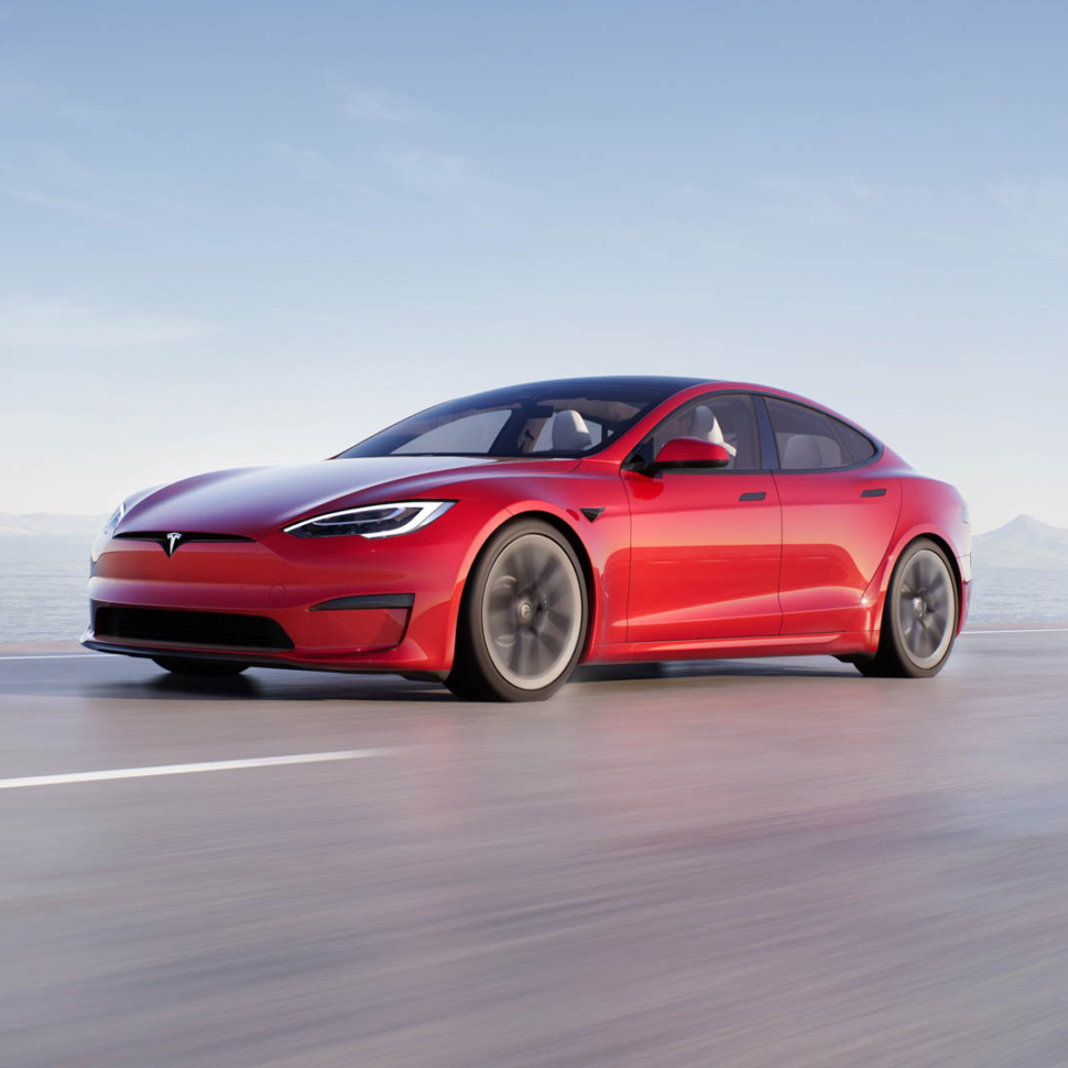 Tesla-Model-S-Plaid (10 of 30)